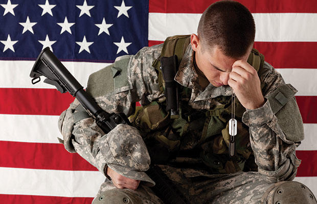 veterans-suffering-from-ptsd