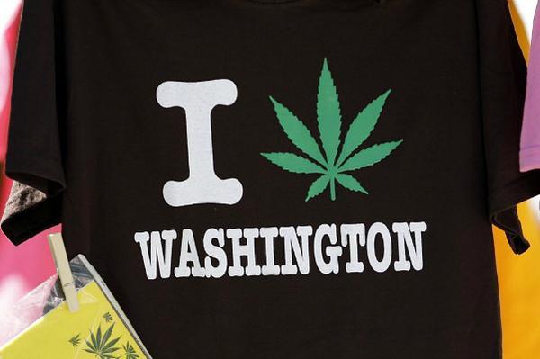 wa-weed