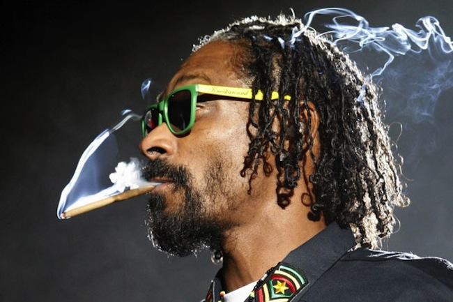 waking-life-smoking-weed