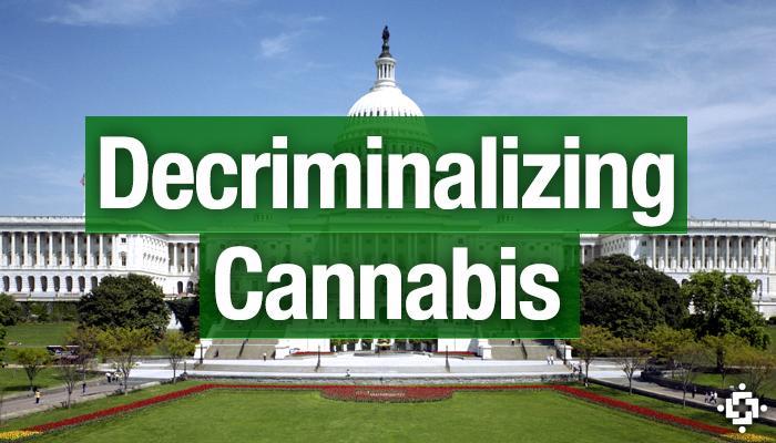 decrim-cannabis