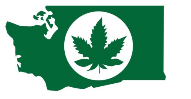 washington-marijuana-rules