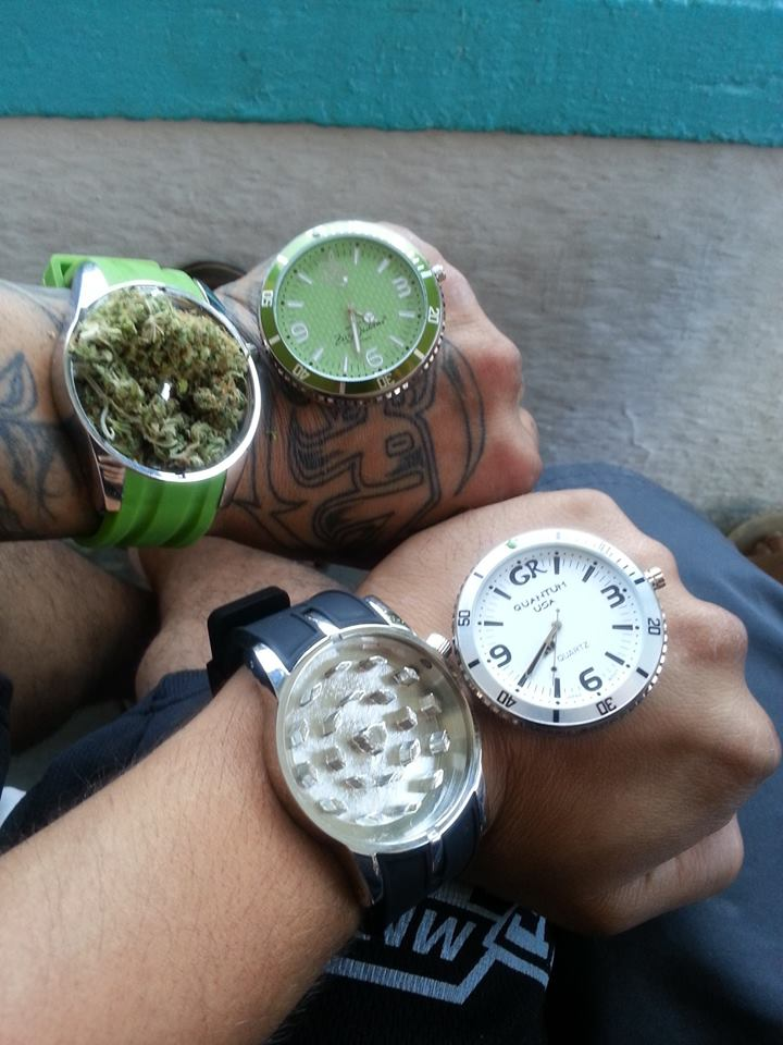 grind-buds-with-watches