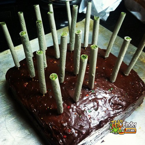 Image Result For Wedding Cake Strain