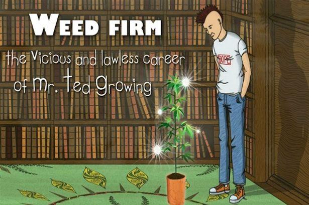 weed-app-pulled
