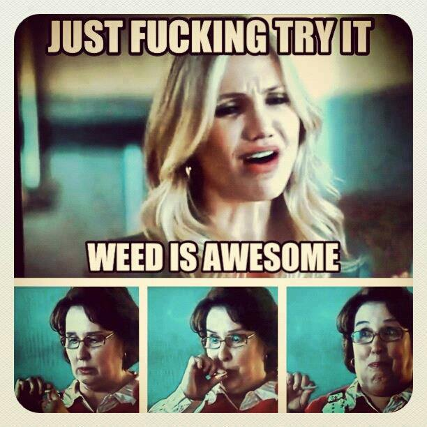 weed-is-just-awesome