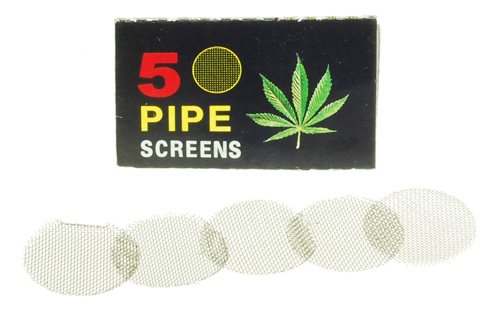 weed-screens-save-weed