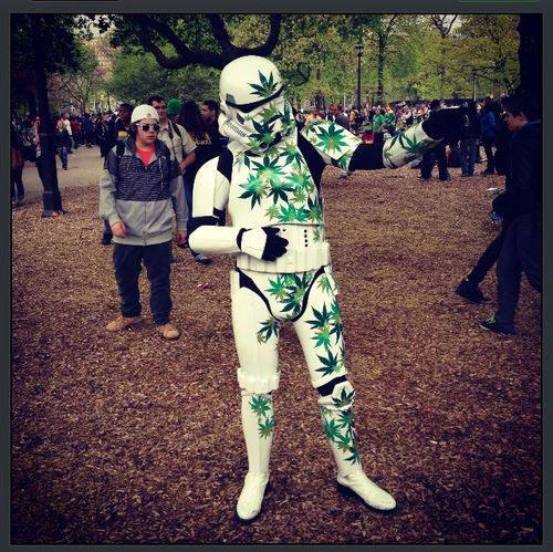 cannabis-trooper