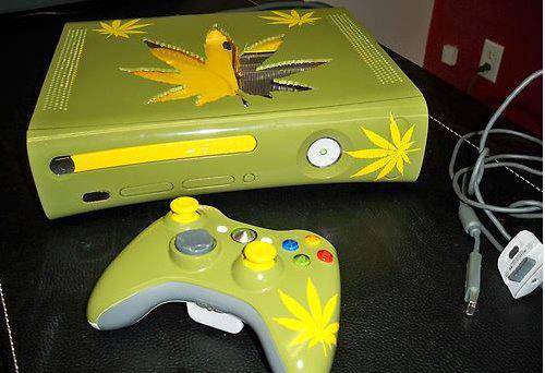 Xbox 420 Releases Dates : Xbox please fun marijuana thc finder