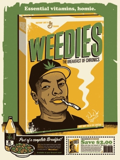 make-sure-you-eat-your-weedies