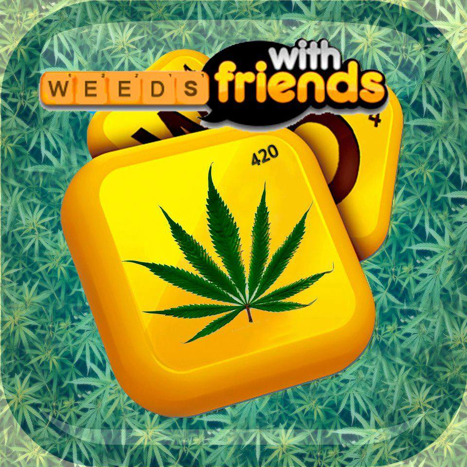 weeds-with-friends-420-game
