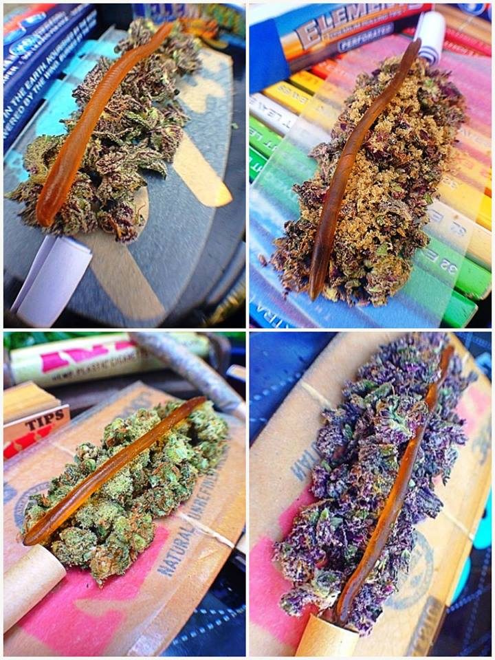 whats-in-your-joint
