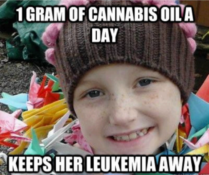 children-and-cannabis