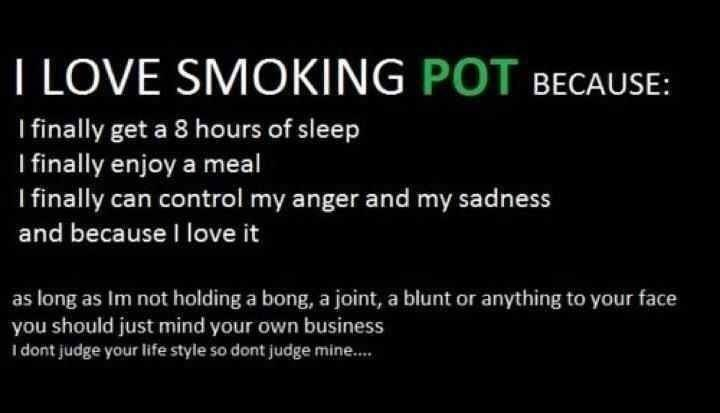 smoking-cannabis-why