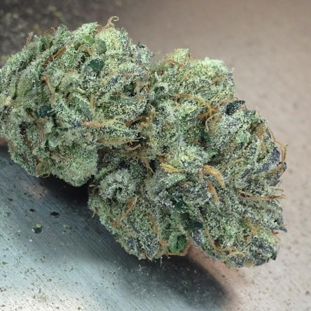 windu-og-weed