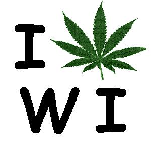 wi-mmj