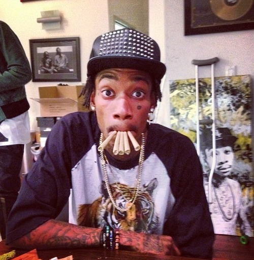wiz-joints-puffpuff