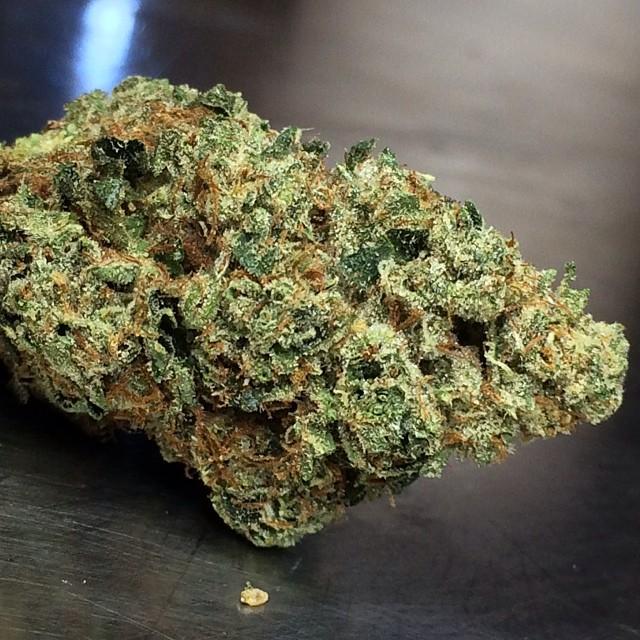 woody-og-weed