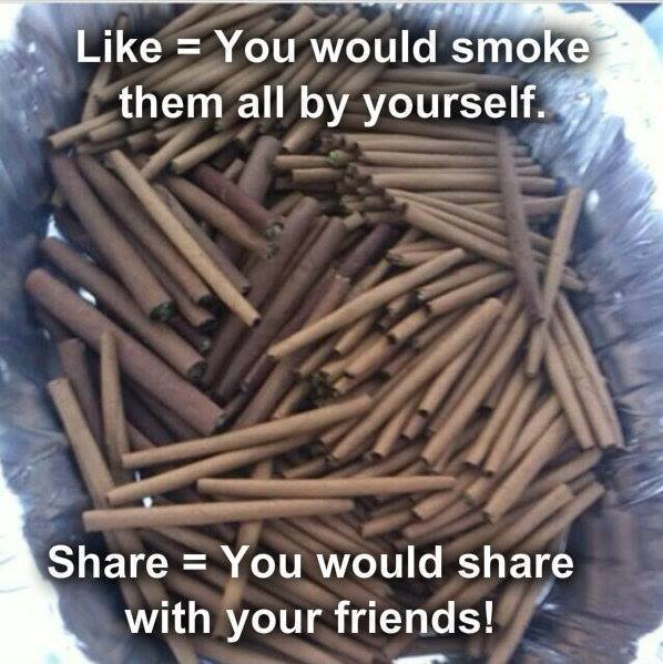 smoke-or-share