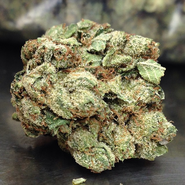 yoda-og-weed-10