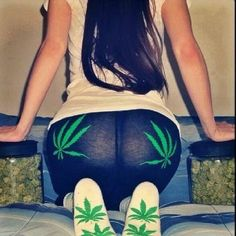 yoga-pants-and-weed