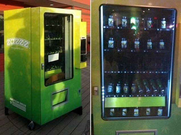 marijuana-vending-machine-shipped-out