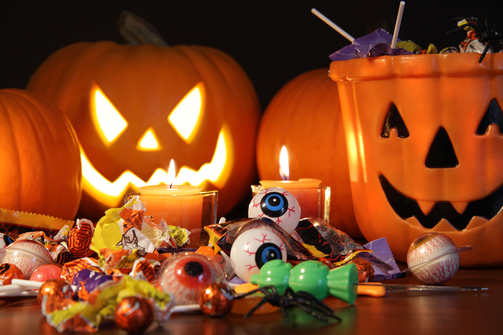 Halloween-scare-tactics